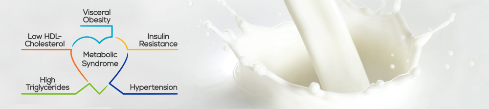 hd-bg-dairy-ingredients