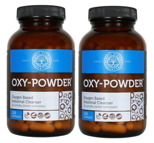 Oxypowder_potje