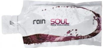 soul_pouch22